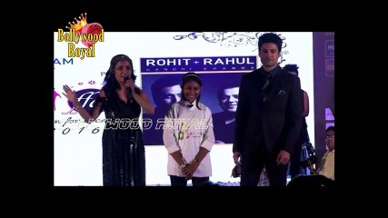 Full clip Rajeev Khandelwal & Others Walk For 'Fashion For A Cause'  2016