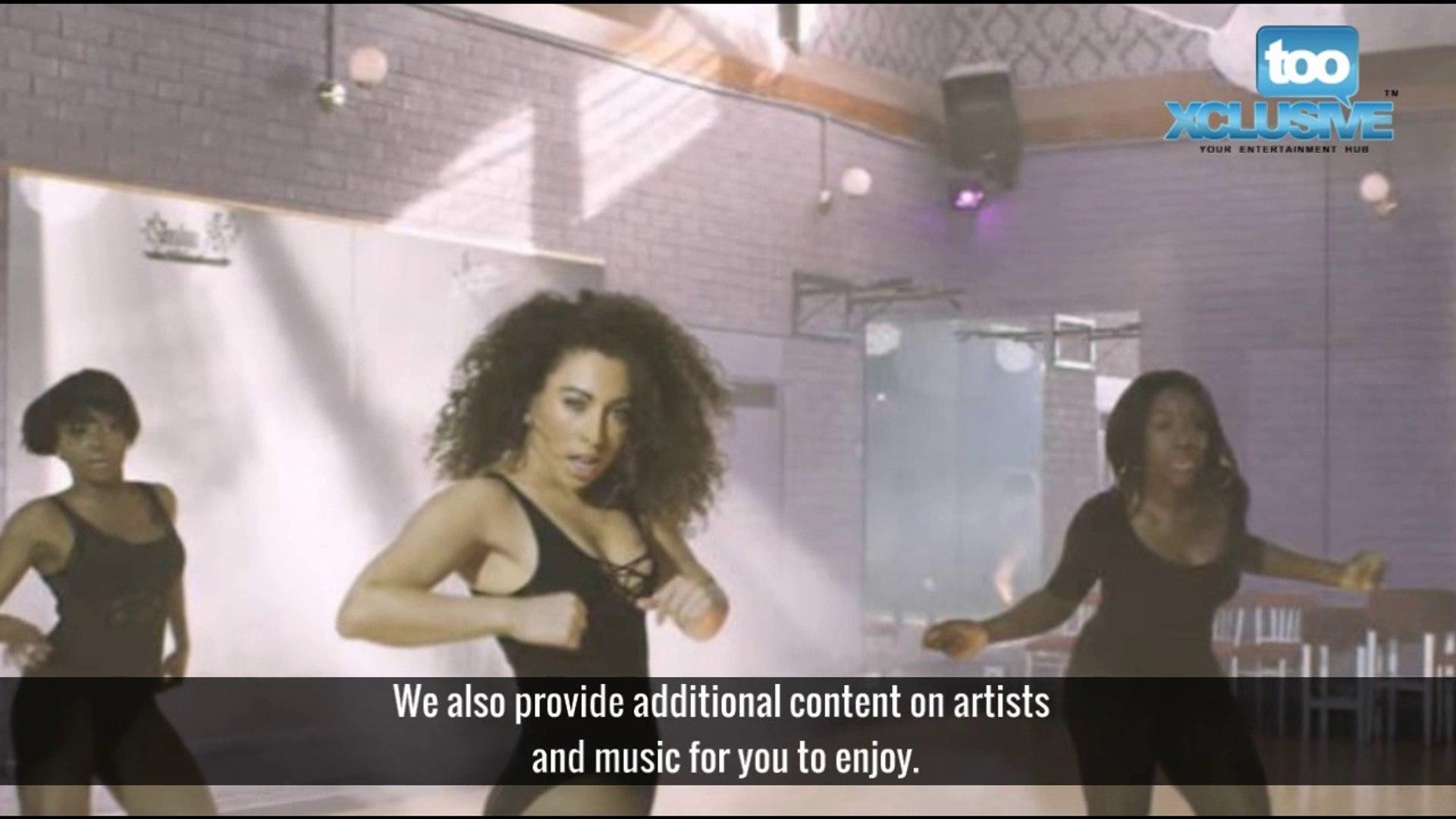 Looking For Nigerian Music -TooXclusive.com