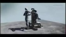 Machines de Mort , Engins modernes documentaire 2016