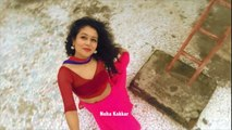 Neha Kakkar - Hasi Ban Gaye MASHUP _ SELFIE Video_HD