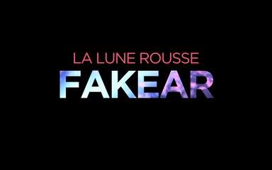 FRENCH WAVES (6/10) • FAKEAR, La Lune Rousse • 2014