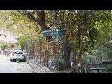 Γιατί έκλεισε ξανά το κολυμβητήριο στη Λιβαδειά