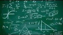 Les mathématiques et sa magie - documentaire histoire et science en français
