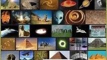 Archéologie interdite, Anciennes civilisations Disparues Et Leurs Mystères [Documentaire