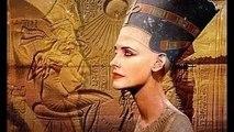 La Reine Néfertiti, Une Reine Mysterieuse [Documentaire Histoire]