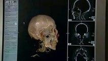 Le livre des morts des anciens égyptiens (2008) [DOCUMENTAIRE, LIEN VERS LE SITE DANS LA