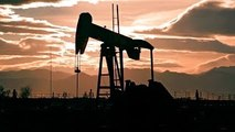 Ist Fracking wirklich gefährlich für uns? - Dokumentation 2017 (HD NEU)