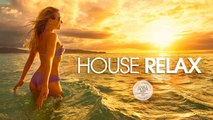 House Relax #2 - ✭ New & Best Deep House Music | Chill Out Mix 2017
