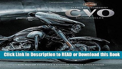 Harley davidson motor company resource learn about share and harley davidson motor company resource learn about share and discuss harley davidson motor company at popflock fandeluxe Image collections