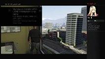 بث PS4 المباشر الخاص بـ ggffgggfgg719 (9)