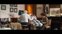 Like Mother, Like Daughter / Telle mère, telle fille (2017) - Teaser (French)