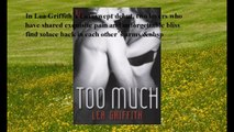 Download Too Much: An All or Nothing Novel ebook PDF