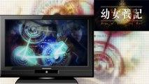 TVアニメ 幼女戦記 OP 映像 _ TV anime Saga of Tanya the Evil OP movie-v0KaX_2li_w