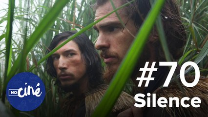 Silence : Scorsese fait sa profession de foi
