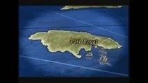 Prawdziwa historia piratów z Karaibów film dokumentalny