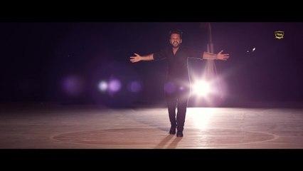 Revolver - 7vindr Bee - B Singh - Lost Virsa Records - Latest Punjabi Song - Hit Song