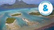 Polynésie - Croisière à la découverte du monde - Marquises et Tuamotu - Documentaire