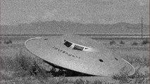 Aliens existieren! UFOs und Außerirdische - Dokumentation 2016 (HD NEU)