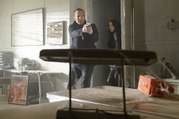 Agents of S.H.I.E.L.D. Season 4 Episode 14 : The Man Behind the Shield