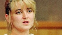Darlie Routier, Woman On Death Row : Crime Documentary