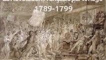 Jétais français pendant la révolution française - documentaire histoire en français