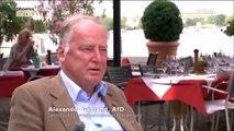 Warum die AfD an die Macht kommen wird - Doku 2016 (NEU *HD*)