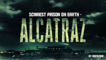 Escape From Alcatraz Documentary 2017 : The INGENIOUS Alcatraz Prison Break - MUST WATCH!