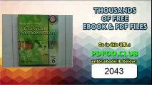Clinical Neuroanatomy. 6th Edtioin. 2006 Edition. WITH CD Paperback – 2006