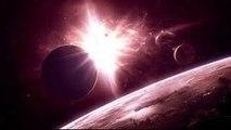 Les mystères de lunivers La chasse aux planètes annelées