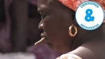 Saint Louis et ses belles maisons coloniales - Fenêtres sur le Monde - Documentaires - D�