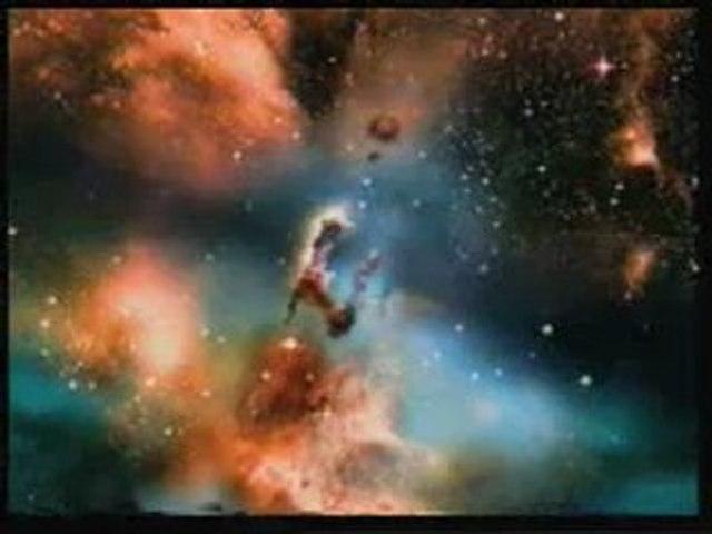 MIRACLE DU CORAN-LA CREATION DE L UNIVERS