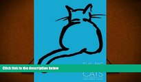 PDF [FREE] DOWNLOAD  The Big New Yorker Book of Cats The New Yorker Magazine [DOWNLOAD] ONLINE
