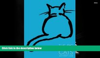 PDF [DOWNLOAD] The Big New Yorker Book of Cats The New Yorker Magazine [DOWNLOAD] ONLINE