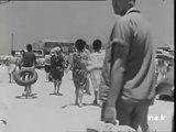 juifs algerien -Petite Algérie en Israël , Algerians Jews Little Algeria in Israel