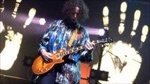 Kaleo - Rock n Roller @ The O2 Forum, Kentish Town, London 31/01/17