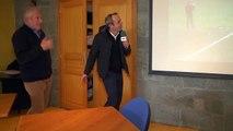 Hautes-Alpes : Après avoir transformé Montgenèvre, le maire transforme les essais !