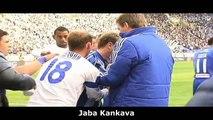 Centilmen Futbolcular ● Saygı & Fair Play ● Puyol, Rüştü, Drogba, Klose, Semih, Onur