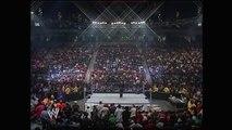 M.V.P. vs Matt Hardy Basketball Challenge SmackDown 08.24.2007