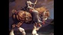 Wilhelm Marshal: Największy Rycerz XII w. Europy