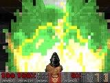 GAMMA: One Nerd and His Doom