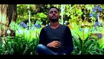 Amanual Yemane - Nafkot ናፍቆት New Ethiopian Tigrigna
