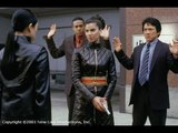 Rush Hour - Jackie Chan Action 1998