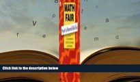 READ FREE FULL EBOOK DOWNLOAD Math Fair Projects and Research