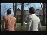 The Story of Elvis Presley Trailer