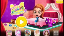 Мисс Дошкольная Математика в мире приложение для тренировки мозгов андроид игры приложения кино бесплатно дети лучшие топ-телевизионный фильм