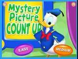 mickey mouse clubhouse mystery picture count up - clubhouse mickey mouse