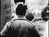 Charles Mingus: Triumph of the Underdog Trailer