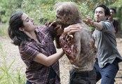 """Watch Video""""The Best Modern Horror TV""""_[The Walking Dead Season 7 Episode 11]_free streaming"""