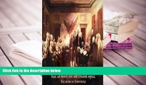 Epub We Hold These Truths:  Undertstanding the Ideas and Ideals of the Constitution [DOWNLOAD]