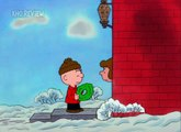 Its Christmas Time Again Charlie Brown.Charlie Brown It S Christmastime Again Charlie Brown
